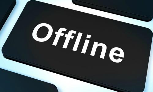 Δελτίο τύπου: Ψηφιακή – ηλεκτρονική διαμαρτυρία